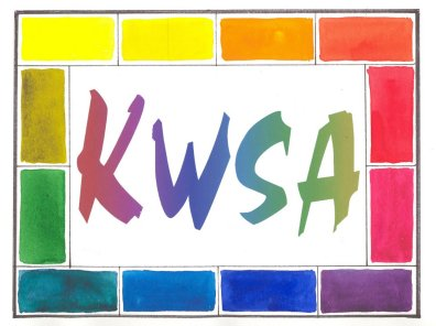 Kitchener-Waterloo Socitey of Artists.  <br>